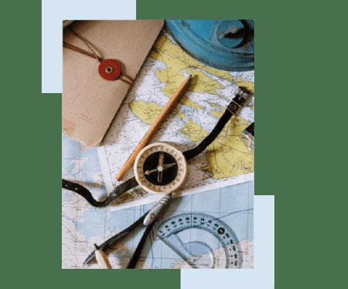 Travel Blogger Resources