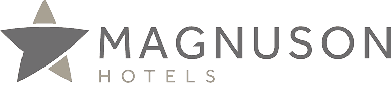 Book A Voyageur In Hotel Room Through Magnuson