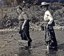 LB_MU_Beechwood_1910_web