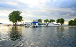 Waterfront Properties In Minnesota, Lake Homes for Sale