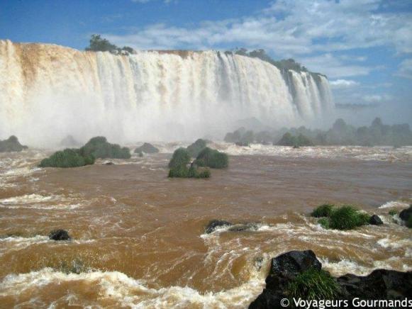 Iguaçu (20)