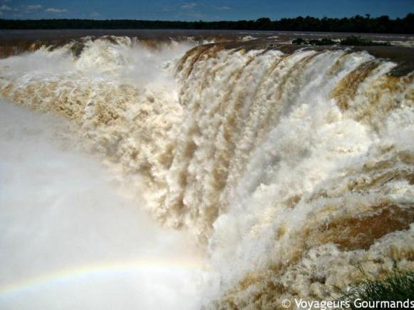 Iguaçu (5)