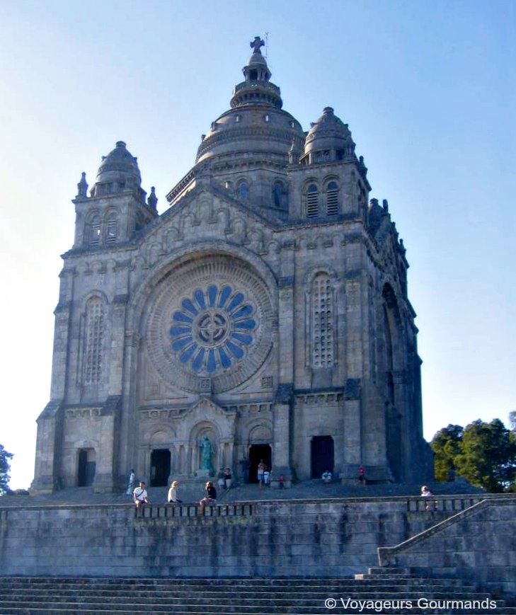 Visiter Viana Do Castelo