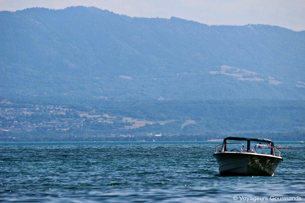 autour-lac-leman-6
