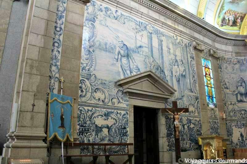 sanctuaire de são bento da porta aberta