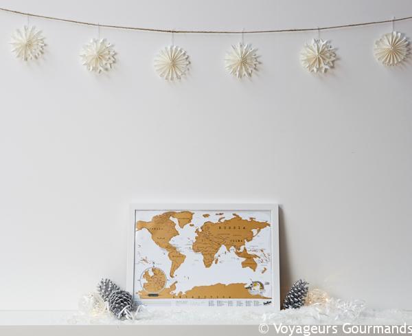 Scratch-Map-Travel-Christmas-01