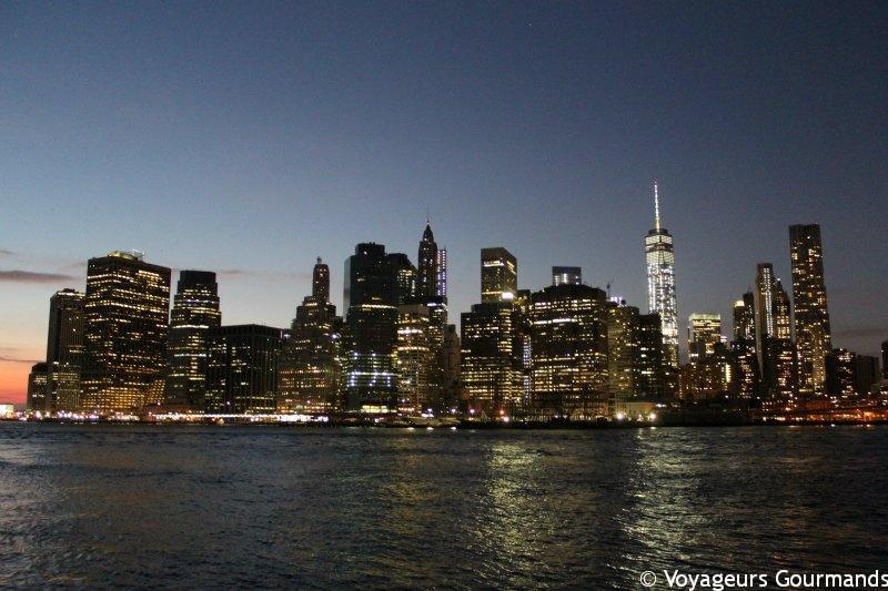 8 jours a New York (12)
