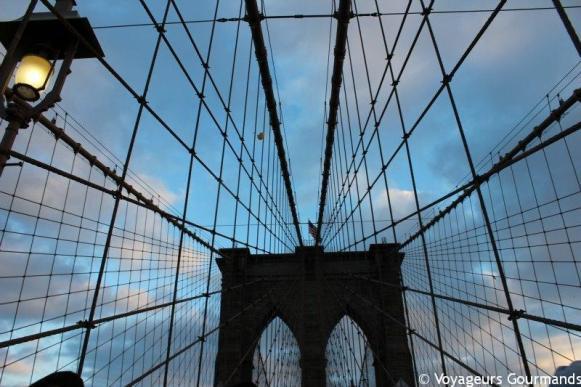 City trip new york (14)