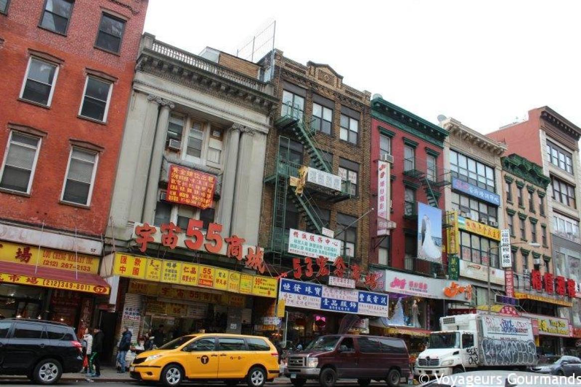 City trip new york (9)