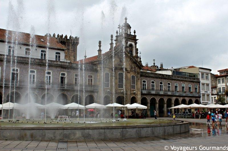 Braga (7)
