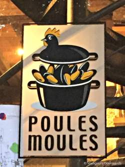 Bruges gourmand (4)