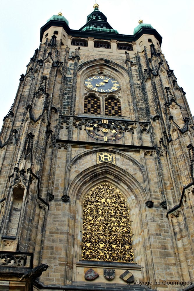 cathedrale saint Guy (11)