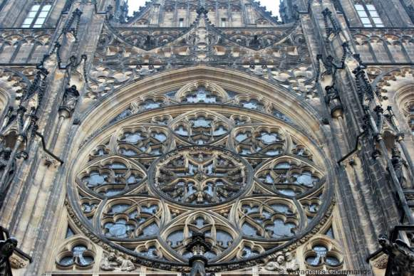 cathedrale saint Guy (2)
