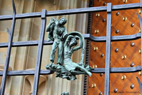 cathedrale saint Guy (8)