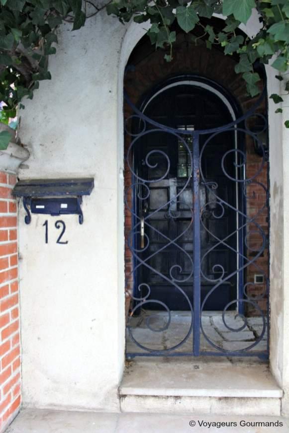 villa-leandre3