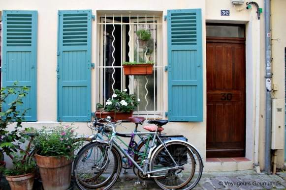 rue-des-thermopyles-3
