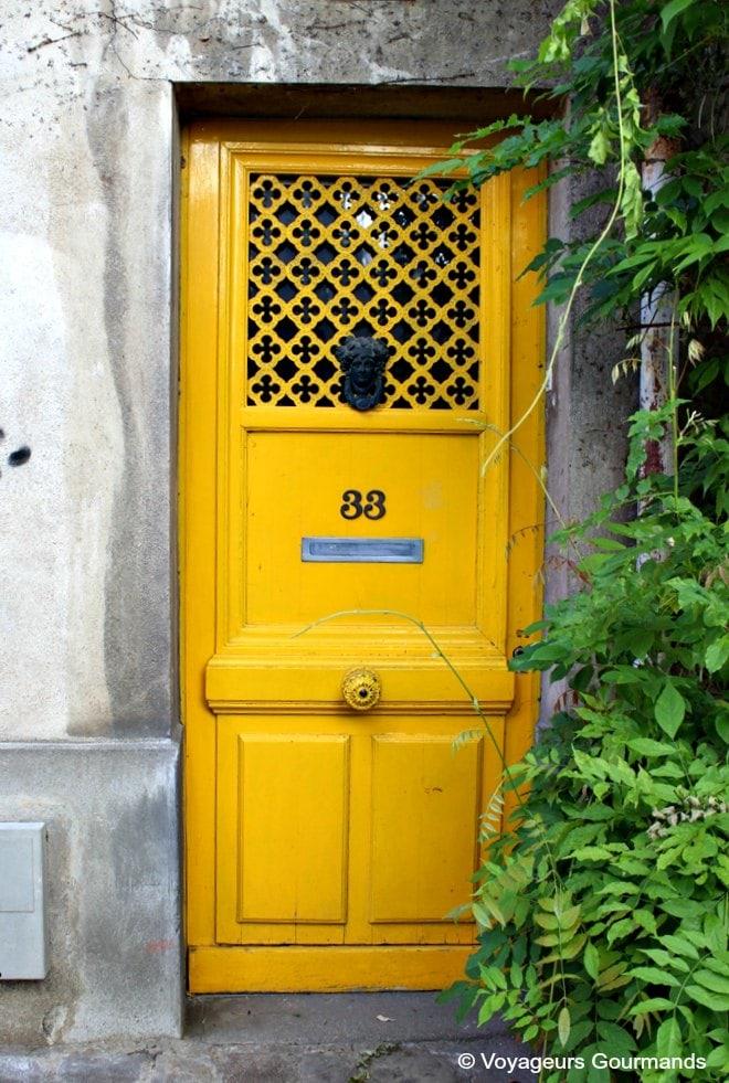 rue-des-thermopyles-4
