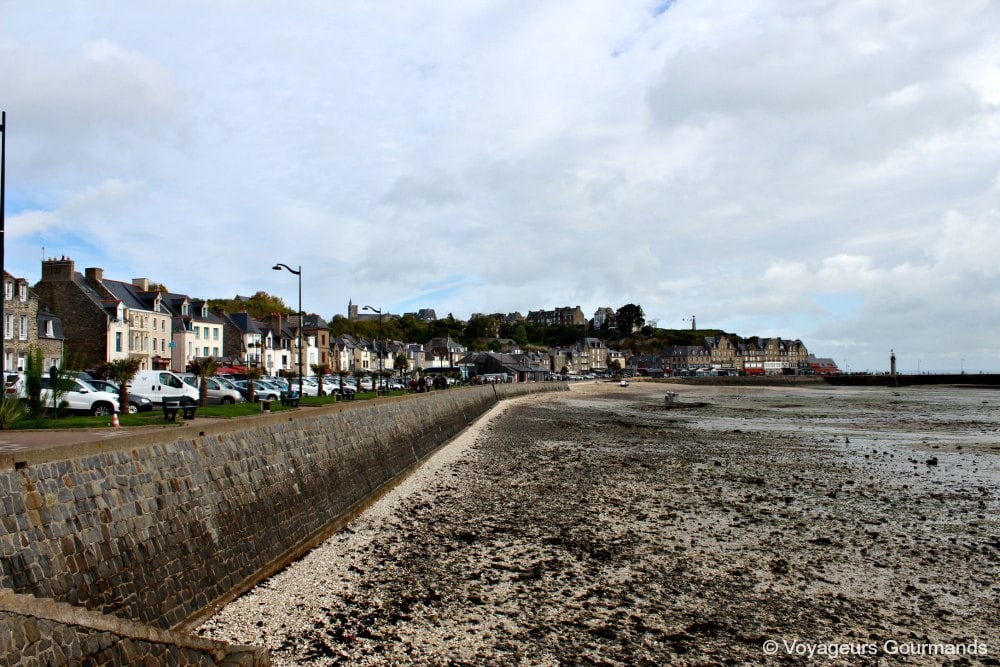 cancale-17