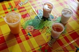 cuisine-martiniquaise5