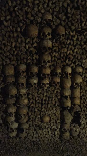 catacombes de paris 16