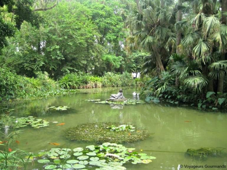 jardin d'essai du hamma