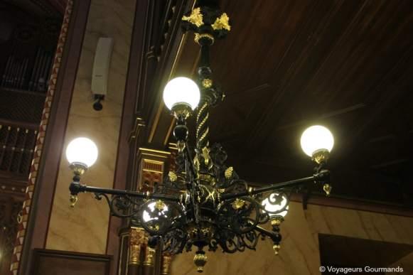 synagogue budapest 26