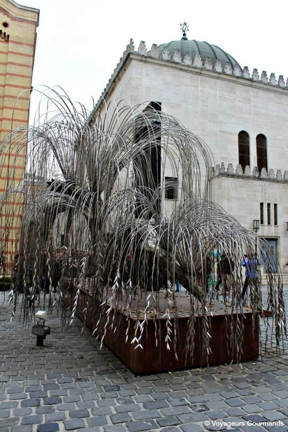 synagogue budapest 27