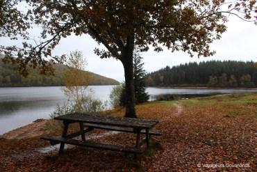 Un week-end en Haute-Vienne : nature, patrimoine et gourmandise