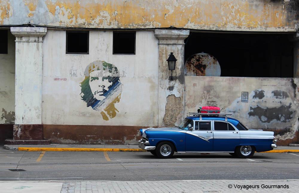 Carte Bancaire Cuba.Road Trip A Cuba Itineraire De 15 Jours Budget Conseils