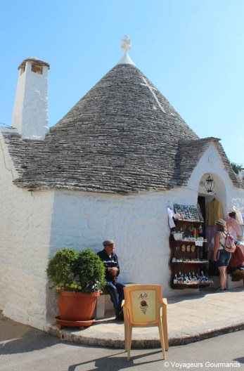 Alberobello (14)