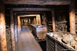bassin minier du nord de la france
