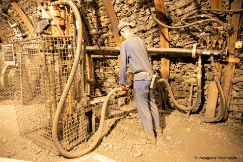 bassin minier du nord de la france (47)