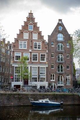 visiter amsterdam (13)
