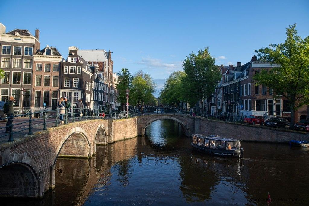 visiter amsterdam (43)