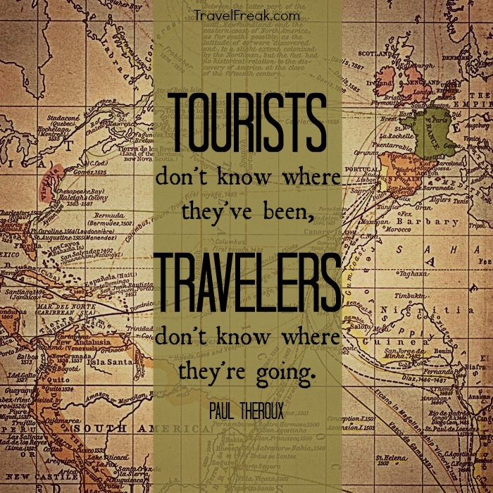 http://voyagevixens.com/2014/07/10/word-motivational-quotes-travelers/