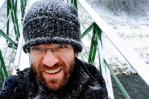 Voyage Wizard gibt es nun auch als Podcast
