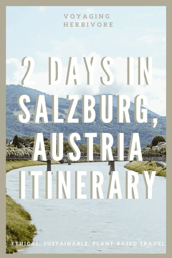 2-days-in-salzburg-itinerary-pinterest