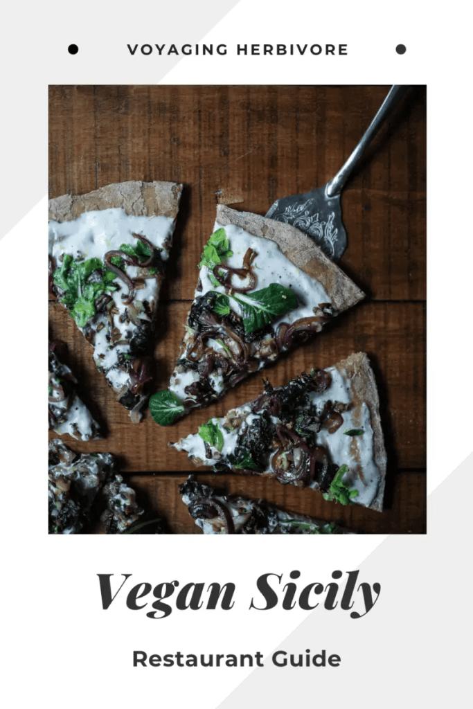 vegan-sicily-vegan-catania-guide-pinterest-2
