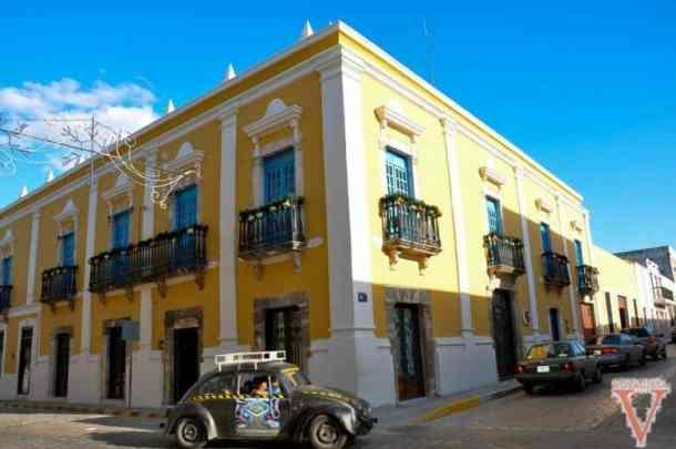 Campeche-5