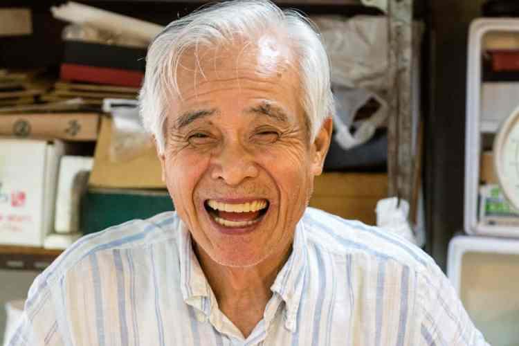 japon-kumano-kodo-kyoto-osaka-482