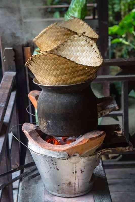 tamarind cours de cuisine luang prabang