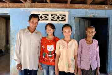 enfants du mekong siem reap