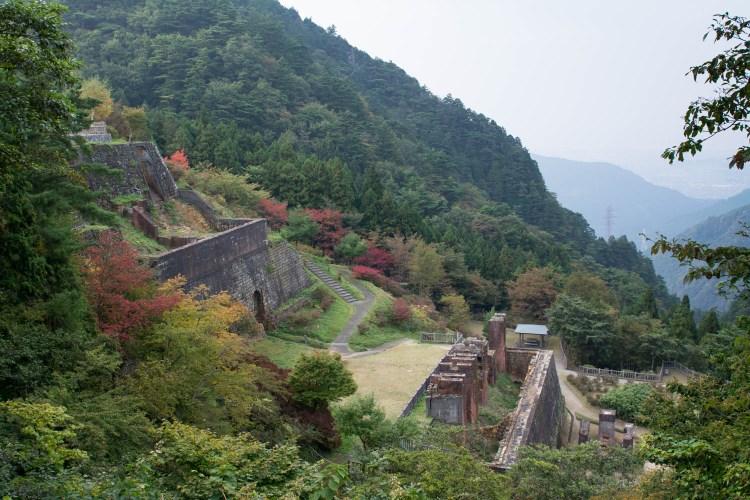 beishi shikoku matsuyama
