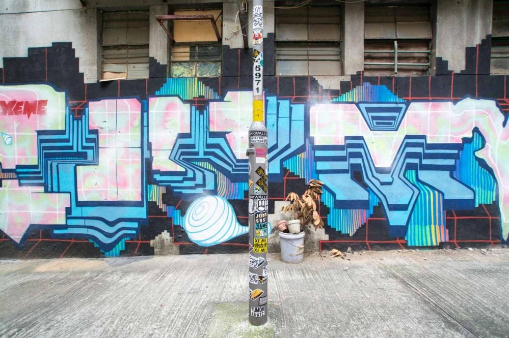 HKG street art-75
