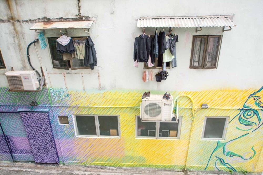 HKG street art-86