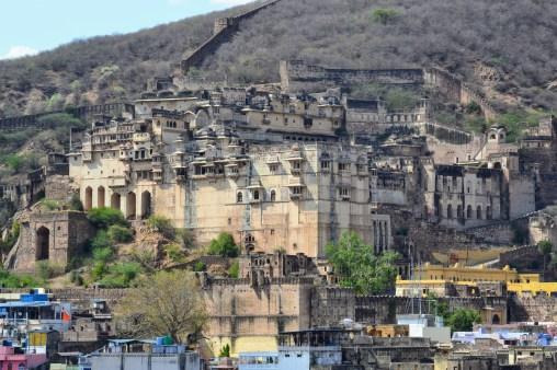 10 jours au Rajasthan - aupaut