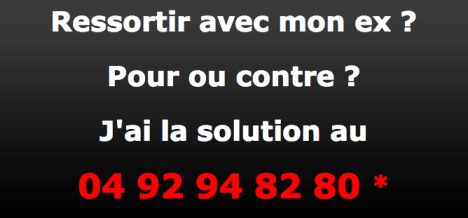 voyance gratuite immediate en direct