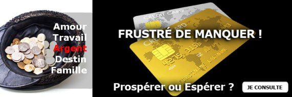 voyance gratuite immediate argent