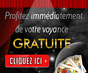 Voyance gratuite par tchat immediate sans inscription