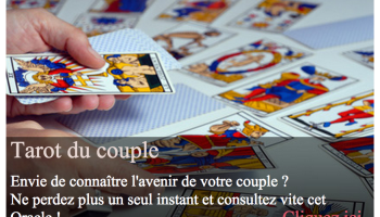 c20b593e2b5ae6 Tirage tarot divinatoire gratuit en direct par tchat sans inscription